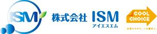 株式会社ISM